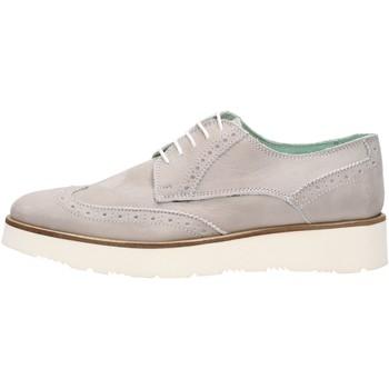 Sapatos Mulher Sapatos Henry Lobb 025 Multicolore