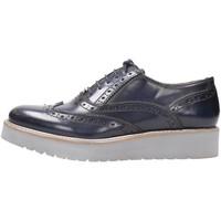 Sapatos Mulher Sapatos Henry Lobb D31 Multicolore