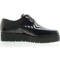 Sapatos Mulher Setor medical / alimentar Cult CLE102107 Multicolore