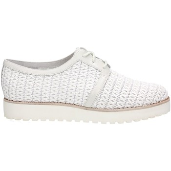 Sapatos Mulher Sapatos What For 030 Multicolore