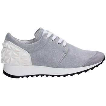 Sapatos Mulher Sapatilhas Cult CLE102593 Multicolore