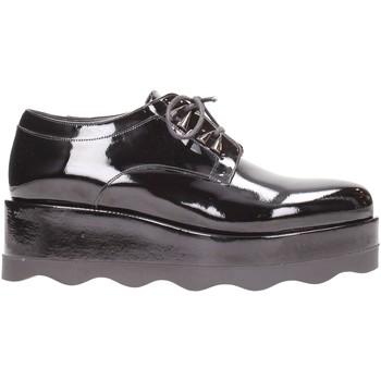 Sapatos Mulher Sapatos Albano 7066 Multicolore