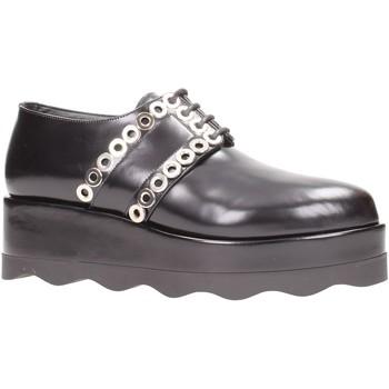 Sapatos Mulher Sapatos Albano 7065 Multicolore