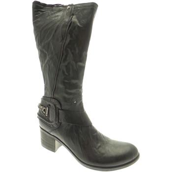 Sapatos Mulher Botas Vic 6136.002C Multicolore