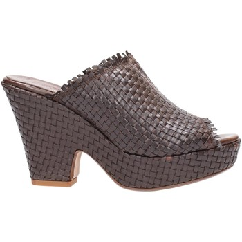 Sapatos Mulher Chinelos Alternativa 7390 Multicolore