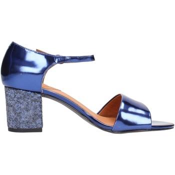 Sapatos Mulher Sandálias What For 169 Multicolore