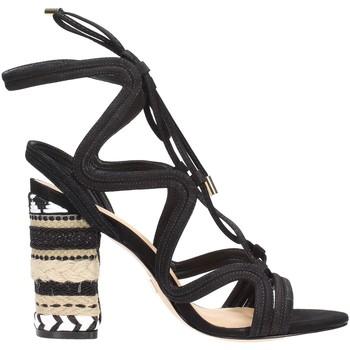Sapatos Mulher Sandálias Vicenza 277004 ISTAMBUL Multicolore