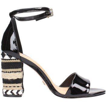 Sapatos Mulher Sandálias Vicenza 277001 ISTAMBUL Multicolore