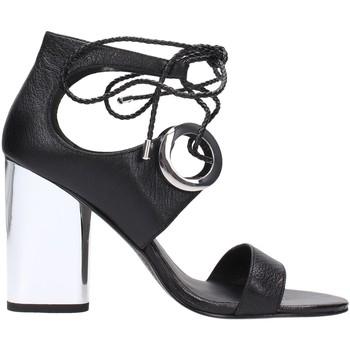 Sapatos Mulher Sandálias What For 004 Multicolore