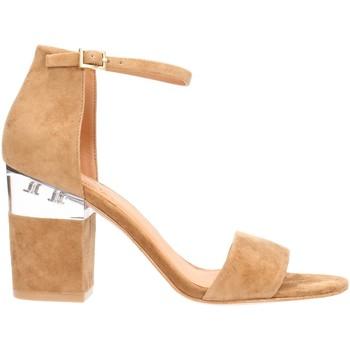 Sapatos Mulher Sandálias What For SS17WF235 Multicolore