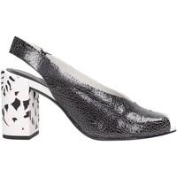 Sapatos Mulher Sandálias What For PS18WF080 Multicolore