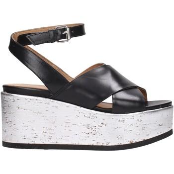 Sapatos Mulher Sandálias Janet Sport 41830 Multicolore