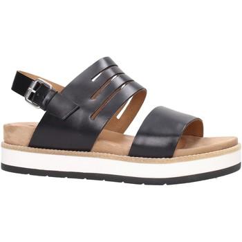 Sapatos Mulher Sandálias Janet Sport 41806 Multicolore