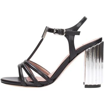 Sapatos Mulher Sandálias Albano 2588 Multicolore