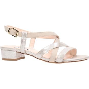 Sapatos Mulher Sandálias L'amour 129 Multicolore