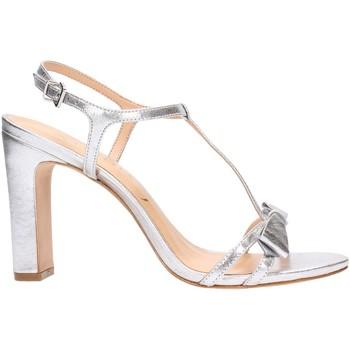 Sapatos Mulher Sandálias Vicenza 410008 PARIS Multicolore