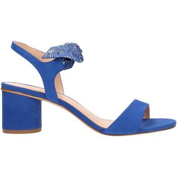 Sapatos Mulher Sandálias Vicenza 382008 MIKONOS Multicolore
