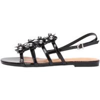 Sapatos Mulher Sandálias Vicenza 229067 ANGOLA Multicolore