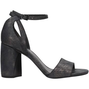 Sapatos Mulher Sandálias What For SS18WF467 Multicolore