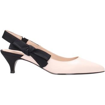 Sapatos Mulher Escarpim What For SS18WF354 Multicolore