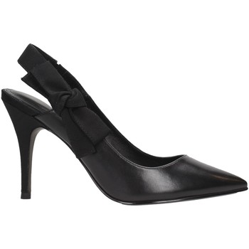 Sapatos Mulher Escarpim What For SS18WF359 Multicolore