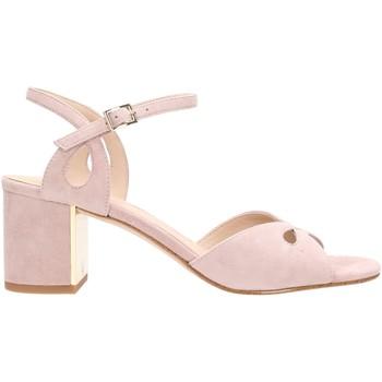 Sapatos Mulher Sandálias What For SS18WF457 Multicolore