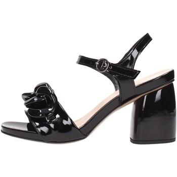 Sapatos Mulher Sandálias Jeannot 51126 Multicolore