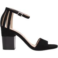 Sapatos Mulher Sandálias What For SS18WF461 Multicolore
