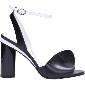 Sapatos Mulher Sandálias What For WF093 Multicolore