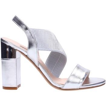 Sapatos Mulher Sandálias Albano 2202 Multicolore