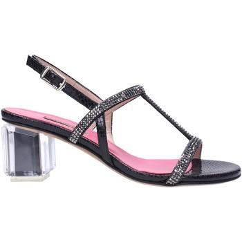 Sapatos Mulher Sandálias Albano 2181 Multicolore