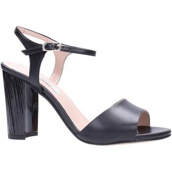 Sapatos Mulher Sandálias L'amour 931 Multicolore