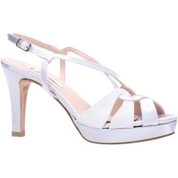 Sapatos Mulher Sandálias L'amour 913 Multicolore