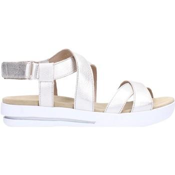 Sapatos Mulher Sandálias Benvado DEBORA Multicolore