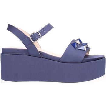 Sapatos Mulher Sandálias Jeannot 35223 Multicolore