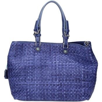 Malas Mulher Cabas / Sac shopping Gabs ANDY LUX INMODN Multicolore