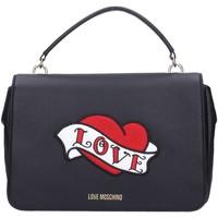 Malas Mulher Bolsa de mão Love Moschino JC4330PP06 Multicolore
