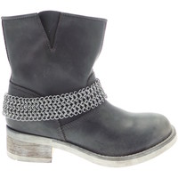 Sapatos Mulher Botins Cult CLE101812 Multicolore