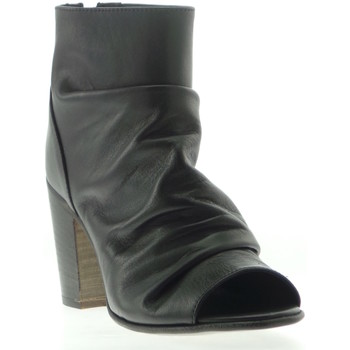 Sapatos Mulher Botins Geste 256 Multicolore