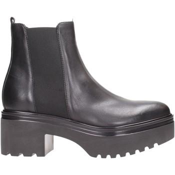 Sapatos Mulher Botas baixas Janet Sport 40783 Multicolore