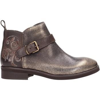 Sapatos Mulher Botas baixas N'sand 1624 Multicolore