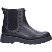 Sapatos Mulher Botas baixas Cult CLE103837 Multicolore