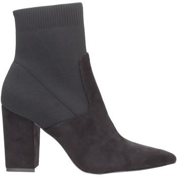 Sapatos Mulher Botins Steve Madden SMS RENNE Multicolore