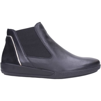 Sapatos Mulher Botas baixas Benvado MIRTA Multicolore