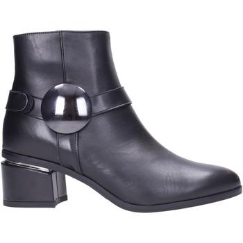 Sapatos Mulher Botins Albano 1019/2 Multicolore