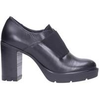 Sapatos Mulher Botas baixas Janet Sport 44835 Multicolore