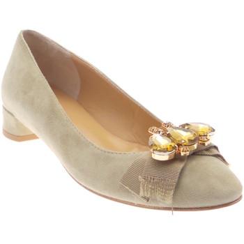 Sapatos Mulher Escarpim De Robert 79 Multicolore