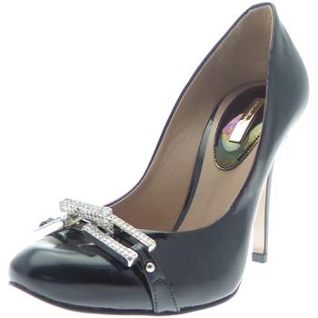 Sapatos Mulher Escarpim Mario Bologna 1082518 Multicolore