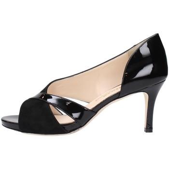 Sapatos Mulher Sandálias Melluso S816 Multicolore