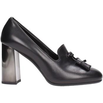 Sapatos Mulher Escarpim Albano 6132 Multicolore